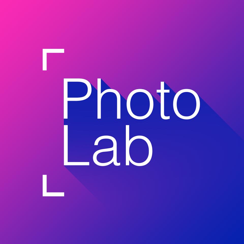 editor fotos