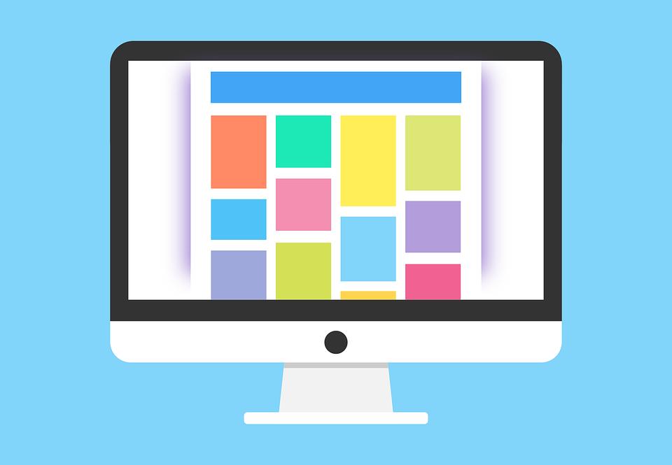 atraer clientes web